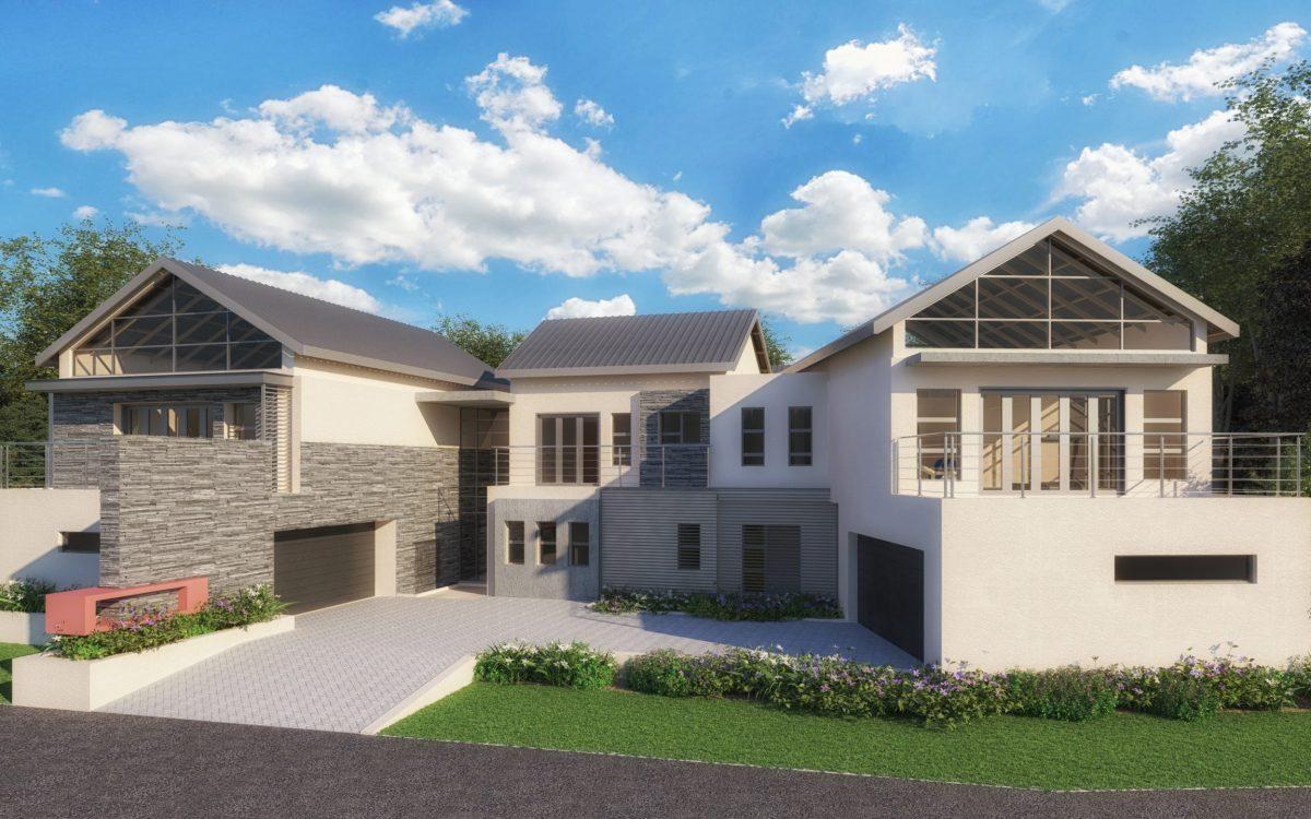 House_Mokwena_Cam002
