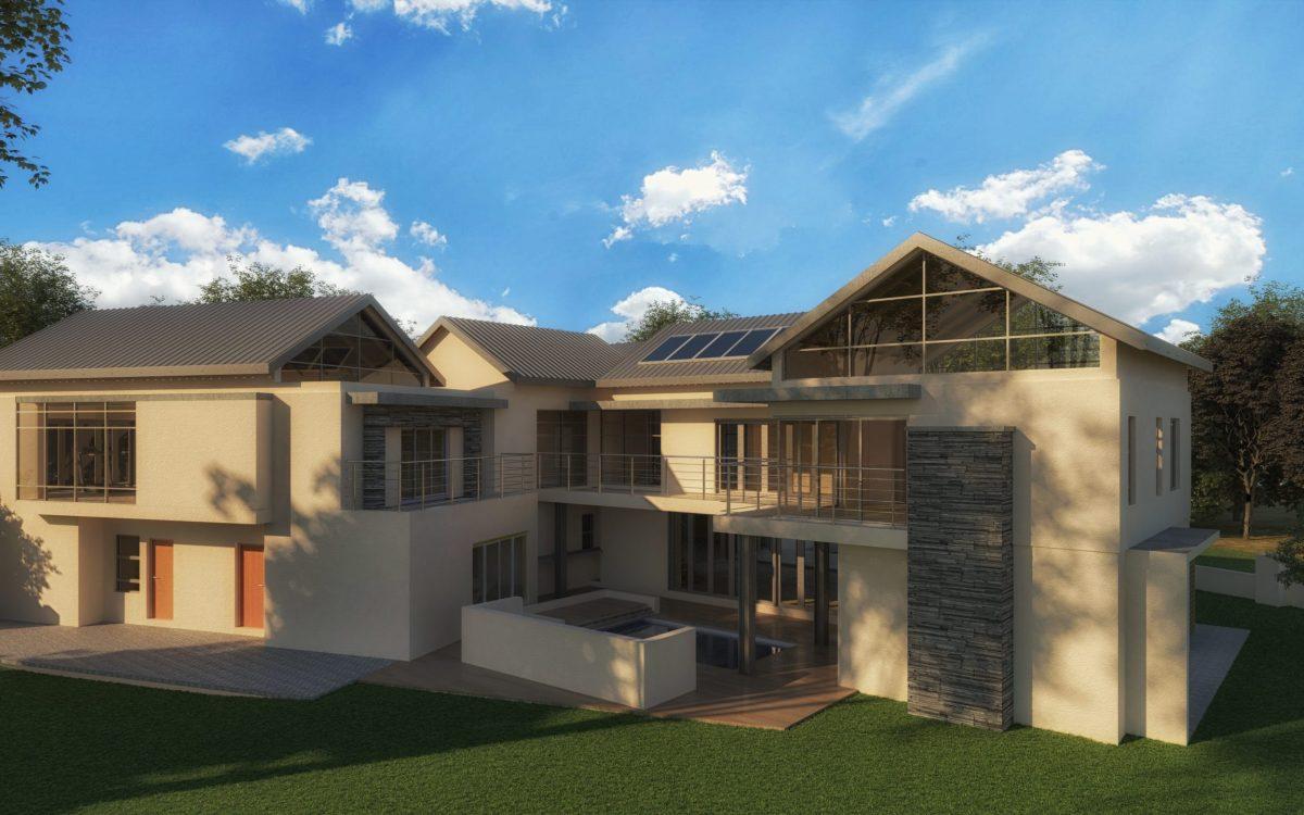 House_Mokwena_Cam006